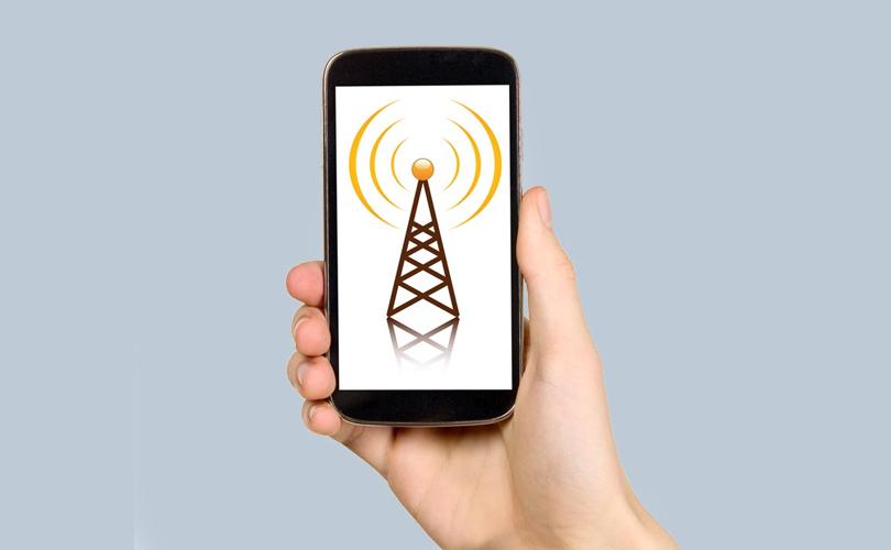 घरभित्र मोबाइल नेटवर्क नटिप्दा हैरान हुनुहुन्छ ? यसो गर्नुहोस्