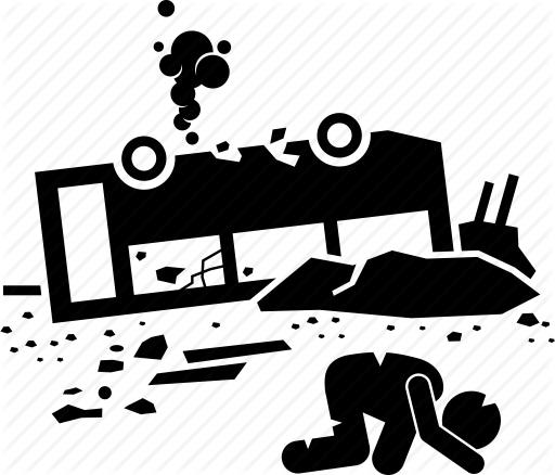 बिगु गाउँपालिकामा सवारी दुर्घटना हुँदा चार जनाको मृत्युु